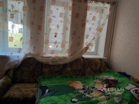 2-к кв. Ростовская область, Аксай ул. Платова, 83 (70.0 м) - Фото 2