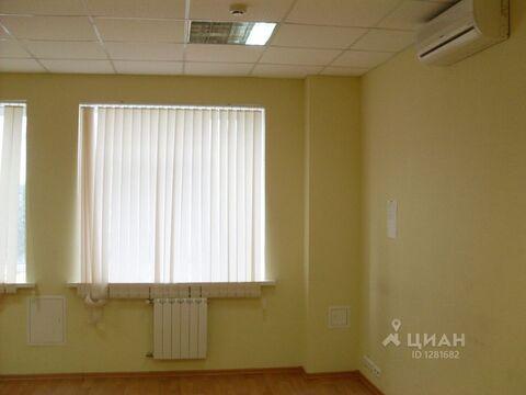 Аренда офиса, Малые Вяземы, Одинцовский район, Петровский проезд - Фото 2