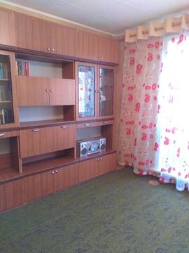 Сдам квартиру Комсомольский 1г - Фото 1
