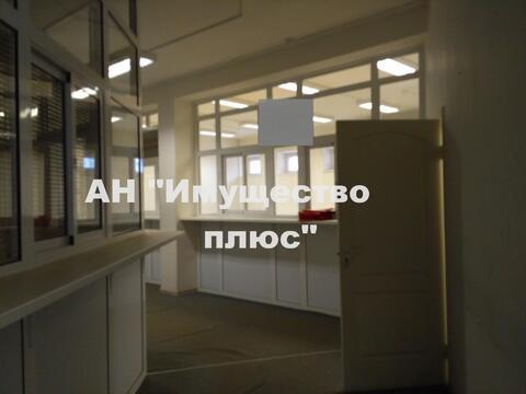 Сдается помещение под учебный центр или офис 250 кв.м, пр Калашникова - Фото 3