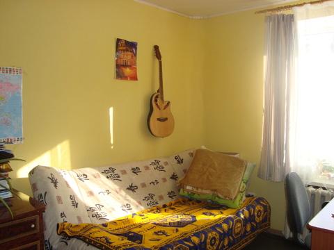 Продам квартиру В центре - Фото 2