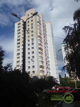 3 690 000 Руб., 3-х комнатная квартира 67 м2 в районе Лицея №38, Купить квартиру в Белгороде по недорогой цене, ID объекта - 320712581 - Фото 1