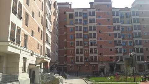 2 комнатная квартира в Красногорске - Фото 1