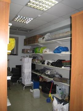 Продажа офиса, Кемерово, Ул. Тухачевского - Фото 3