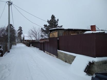 Продажа участка, Маркова, Иркутский район, Мкр. Березовый - Фото 4