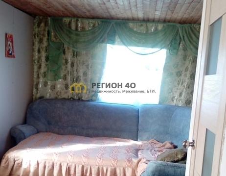 Двухэтажный теплый дом для круглогодтчного проживания. ИЖС - Фото 4