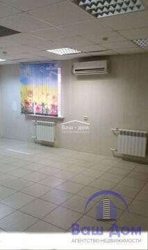 Продаю офис - 130м2 - Фото 2