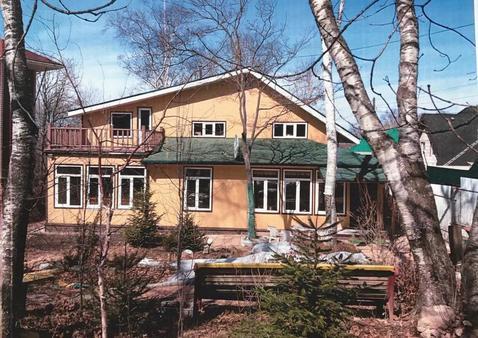 Продам дом, Продажа домов и коттеджей в Владивостоке, ID объекта - 502995901 - Фото 1