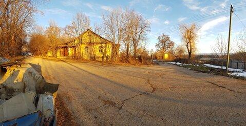 Земельный участок в Предгорном районе - Фото 5