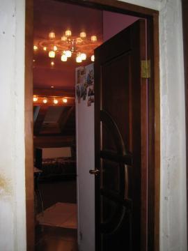 Двухкомнатная квартира в Зеленоградске - Фото 3