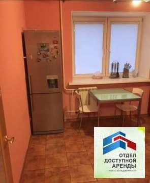 Квартира ул. Сибирская 99 - Фото 5