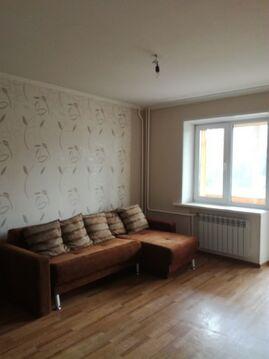 Продается 2-к Квартира ул. 2-я Новоселовка - Фото 4