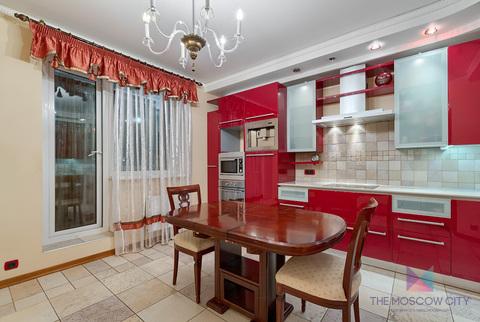 ЖК Квартал на Ленинском продажа квартиры - Фото 2