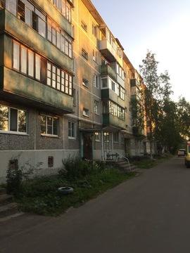 Продам 3- ком квартиру Красных Партизан, 12 - Фото 1