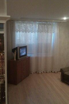 Продаётся однокомнатная квартира на Аллы Оношко - Фото 3