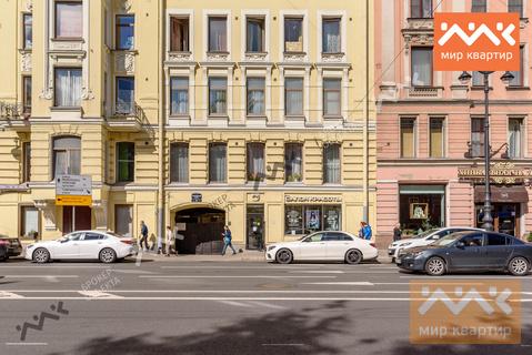 Продается коммерческое помещение, Суворовский - Фото 3