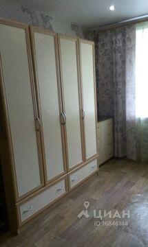 Аренда комнаты, Калуга, Ул. Калинина - Фото 1