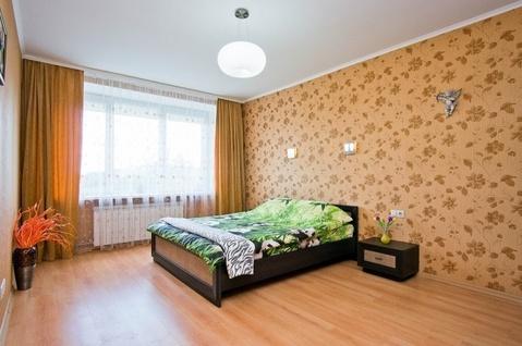 Сдам квартиру на Красноармейской 20 - Фото 5