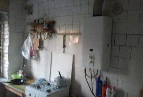 Продается комната в г. Жуковский - Фото 5