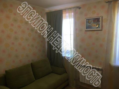 Продается 4-к Квартира ул. Радищева - Фото 5
