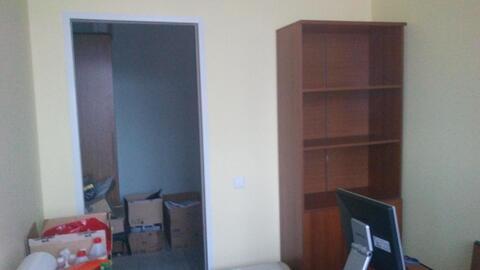 Офис, 25 кв. ул. Карболитовская - Фото 3