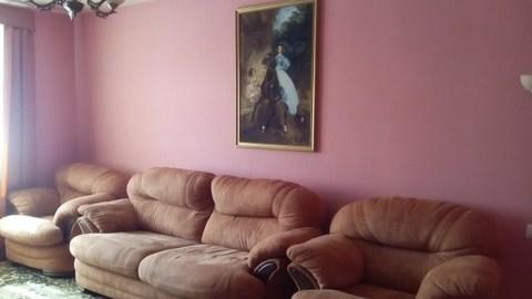 А47867: 2 квартира, Красногорск, Красногорский бул, д.26 - Фото 2