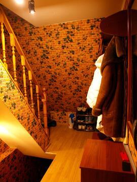Четырёхкомнатная квартира 112 кв.м. в Зеленоградске - Фото 5