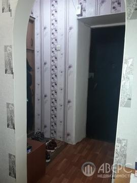 Квартира, ул. Мечникова, д.39 - Фото 4