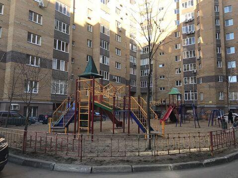 1-комнатная квартира 52 кв.м. 7/10 кирп на ул. Болотникова, д.9 - Фото 5