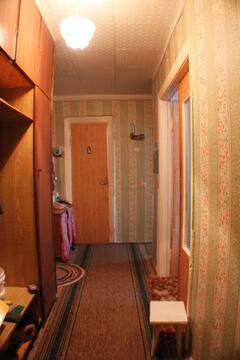 2-комнатная квартира в Александрове, по ул. Королева, д. 1 - Фото 5
