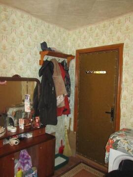 Продается комната в общ-тии п. Балакирево, Александровский р-н Владими - Фото 5