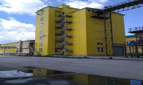 Продажа псн, Маклец, Новомосковский район - Фото 4