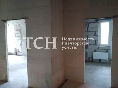3-комн. квартира, Правдинский, ш Степаньковское, 39 - Фото 1
