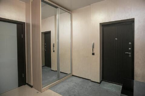 Квартира-студия посуточно - Фото 2