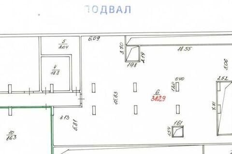 Аренда склада, Зеленоград, Зеленоград - Фото 4
