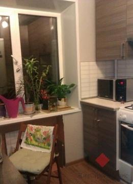 Продам 1-к квартиру, Голицыно г, проспект Керамиков 97 - Фото 4