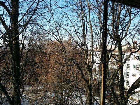 Продажа квартиры, Курск, Ул. Гоголя - Фото 4