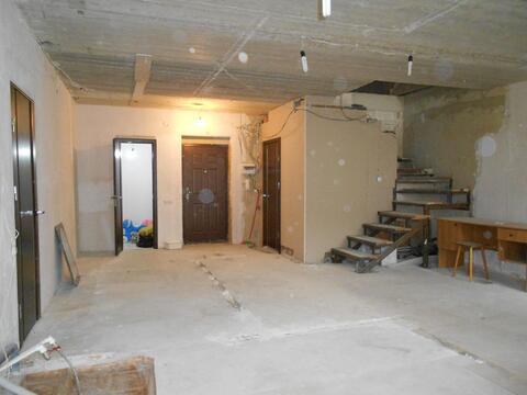 Продаю 2-х уровневую квартиру, ул.Мимоз д.20,204 кв, индив-ое отопление. - Фото 4