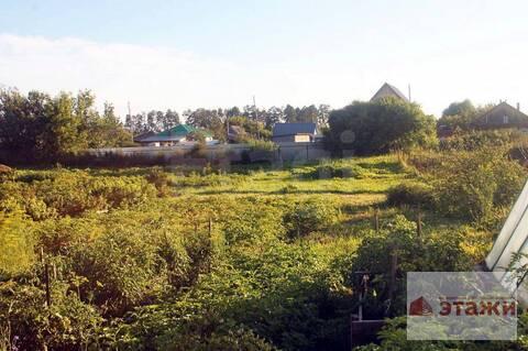 Дом в центре, есть баня, гараж, земельный участок. - Фото 5