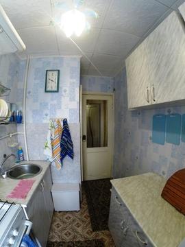 2 комнатная квартира чтз - Фото 2