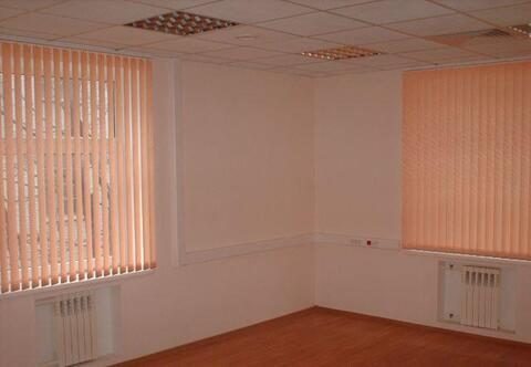 Аренда офиса 250.0 кв.м. Метро Менделеевская - Фото 2