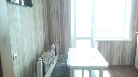 Сдам 2к квартиру в заволжском районе - Фото 2