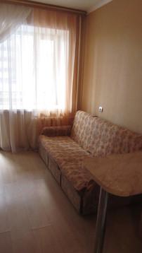 Продаю 1-комнатную квартиру в юзр по ул. Короленко, 6а с мебелью - Фото 1