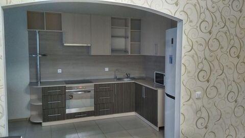 Аренда квартиры, Самара, Ул. Ленинская - Фото 2