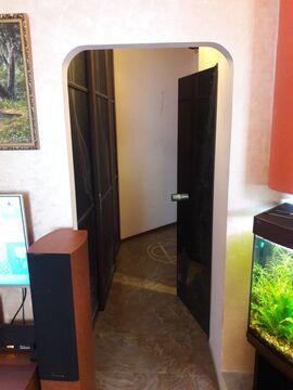 Продается квартира-студия г. Раменское, ул. Коммунистическая, д 40/1 - Фото 2