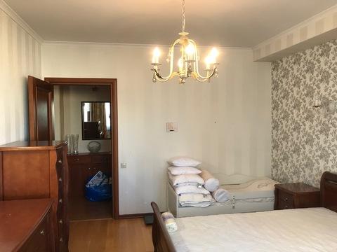 Сдается 2-х комнатная квартира на Новом Арбате д.22 - Фото 2