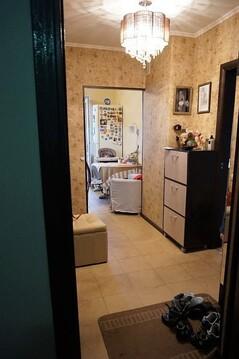 Продается отличная квартира в ЖК Дубки(внииссок) - Фото 2