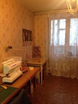 Продам комнату в Балашихе-3 - Фото 2