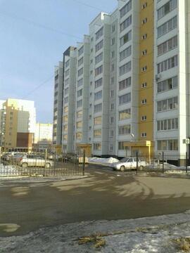 Братьев Кашириных, 154а - Фото 1