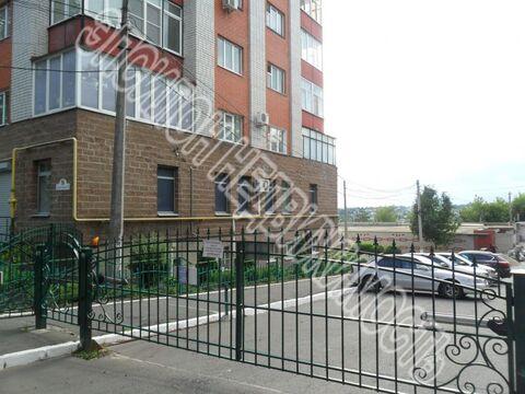Продается 3-к Квартира ул. Димитрова - Фото 1